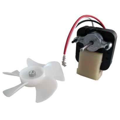 Supco SM673 - Utility Motor Kit