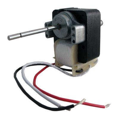 Supco SM675 - Utility Motor Kit
