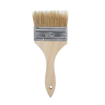 "TradePro TP-B3 - 3"" chip brush"