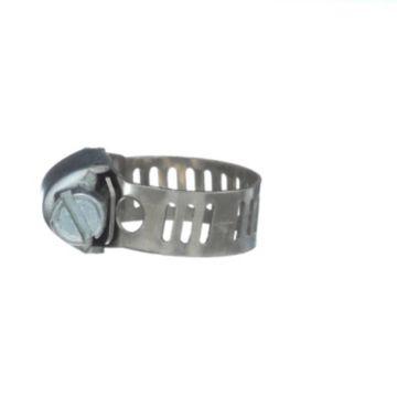 "TradePro TP-HC38-50 - Hose Clamp Jar 3/8"" Clamp 50/Jar"