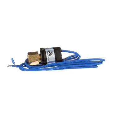 TRADEPRO® TP-LP2565 - Refrigerant Low Pressure Switch