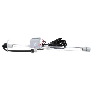 TRADEPRO® TP-UV24-PRO - Year UV Light Kit 24V