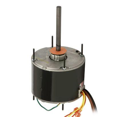 U.S. Motors 3737 - Condenser Fan Motor