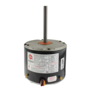 U.S. Motors 5462 - RESCUE Motor, Condenser Fan Motor