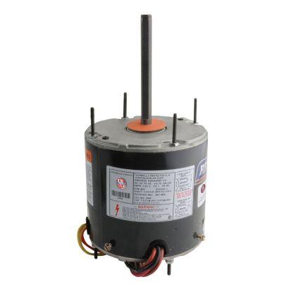 U.S. Motors 5464 - RESCUE´ Motor, Condenser Fan Motor