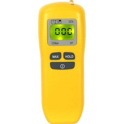 UEI CO71A - Carbon Monoxide Detector