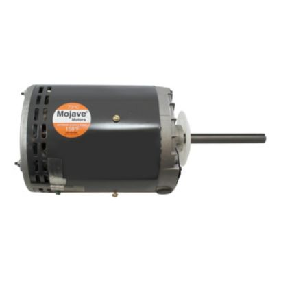 U.S. Motors 1819H - Condenser Fan Motor 1-1/2 HP