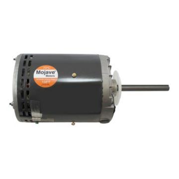 U.S. Motors 1821H - Condenser Fan Motor 1-1/2 HP