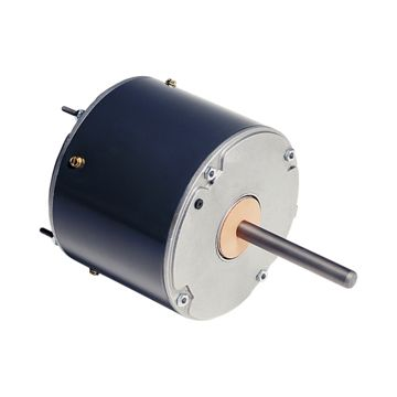 U.S. Motors 1860 - Condenser Fan Motor