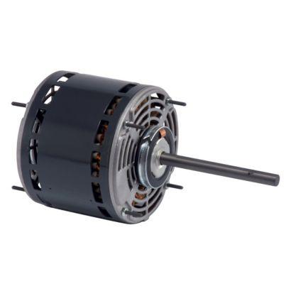 U.S. Motors 1863 - Direct Drive Fan and Blower Motor