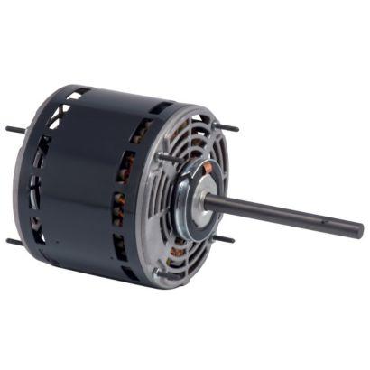 U.S. Motors 1864 - Direct Drive Fan and Blower Motor