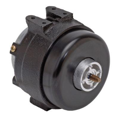 U.S. Motors 2108 - Unit Bearing Motor