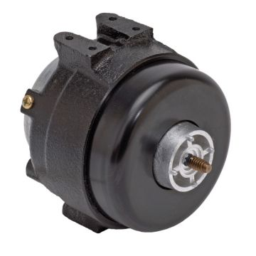 U.S. Motors 2119 - Unit Bearing Motor