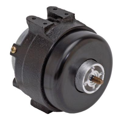 U.S. Motors 2119 - Unit Bearing Motor