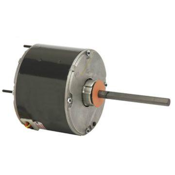 U.S. Motors 3736 - Condenser Fan Motor