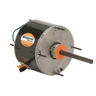 U.S. Motors 3742 - Condenser Fan Motor