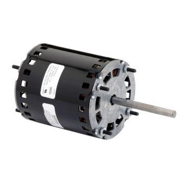 U.S. Motors 9662 - Rescue´ Motor, Direct Drive Fan And Blower
