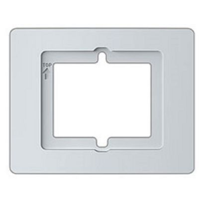 VENSTAR ACC-WPLWH - ColorTouch WallPlate