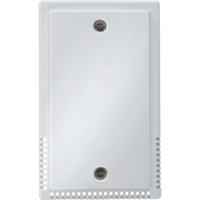 Venstar ACC0400 - Outdoor Sensor for Platinum Slimline Thermostats
