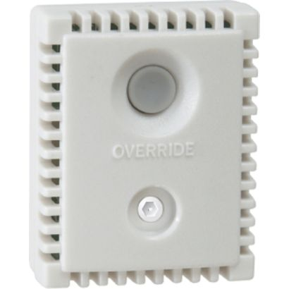 VENSTAR ACC0401 - Remote Indoor Temperature Sensor for Platinum Slimline Thermostats