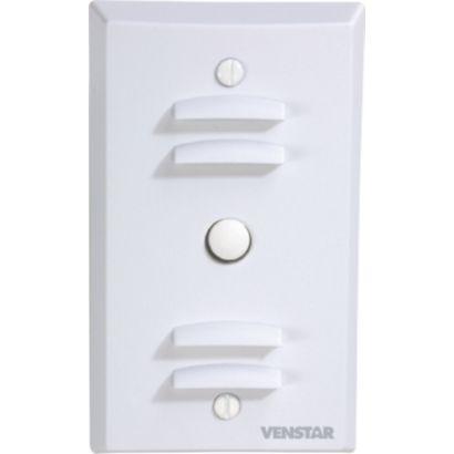 Venstar ACC0414RF - Wireless Remote Sensor for Platinum Slimline Thermostats