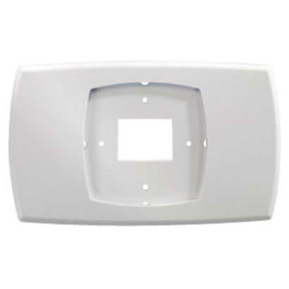 Venstar ACC0421M - Small Footprint WallPlate - Medium