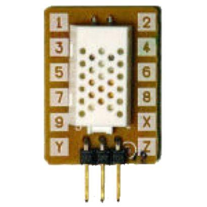 Venstar ACC0430 - Humidity Sensor for Platinum Slimline Thermostats