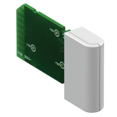 Venstar ACC0454 - Skyport Wi-Fi Key for ColorTouch Thermostats