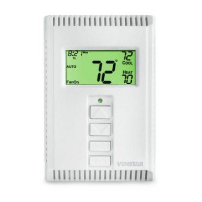 Venstar T1100RF - Wireless Thermostat