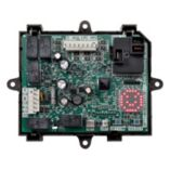 White-Rodgers 47D01U-843 - Universal Replacement Defrost Control For Single Stage PSC Fan Heat Pump Systems