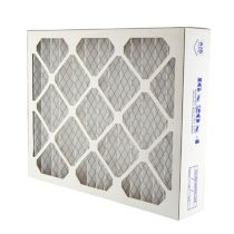 """White-Rodgers FR1000M-108 - 16"""" x 20"""" x 4"""" MERV 8 Filter Replacement"""