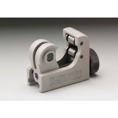 """Yellow Jacket 60121 - Mini-Cutter For 1/4"""" to 7/8"""" OD"""
