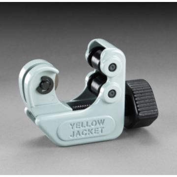 "Yellow Jacket 60142 - Big Mini For 1/4"" to 1-1/8"" OD"