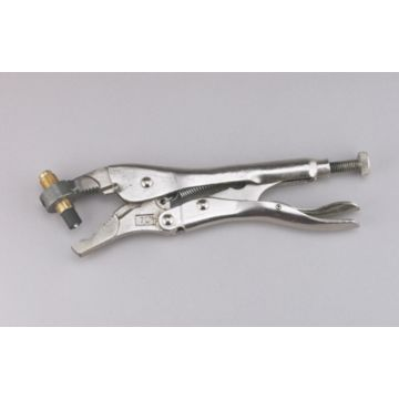 Yellow Jacket 60667 - Refrigerant recovery pliers