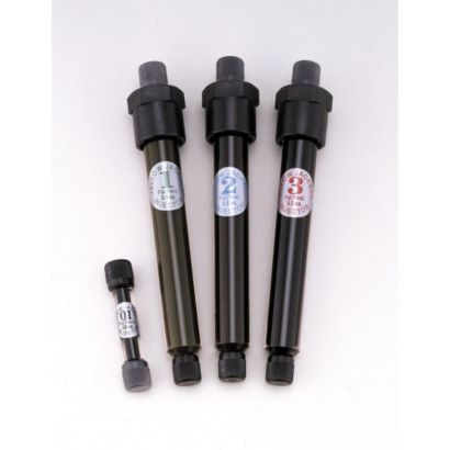 Yellow Jacket 69620 - #01 Injector Ester oil (6 pack) scanner solution