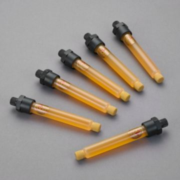 Yellow Jacket 69623 - #3 Injector Ester oil (6 pack) scanner solution